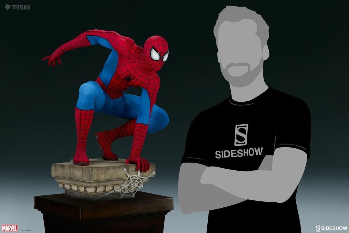 Sideshow-Spider-Man-Legendary-005.jpg