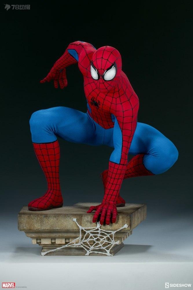 Sideshow-Spider-Man-Legendary-007.jpg