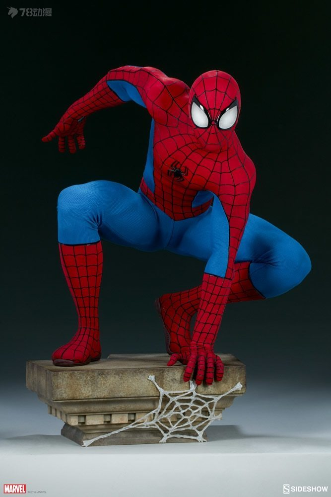 Sideshow-Spider-Man-Legendary-006.jpg