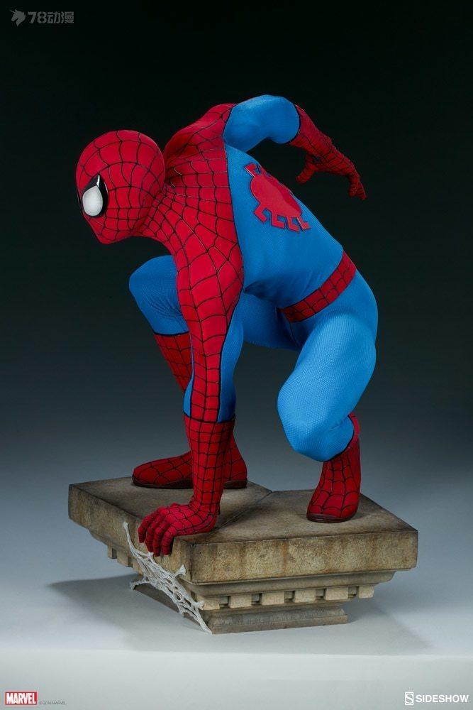 Sideshow-Spider-Man-Legendary-008.jpg