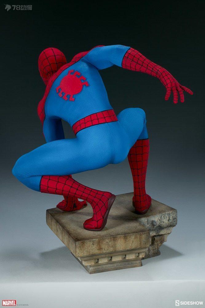 Sideshow-Spider-Man-Legendary-009.jpg