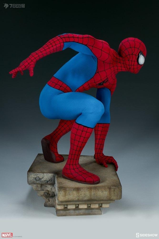 Sideshow-Spider-Man-Legendary-010.jpg