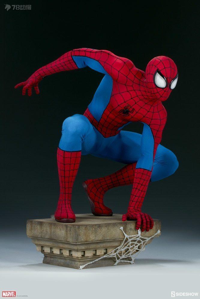 Sideshow-Spider-Man-Legendary-011.jpg