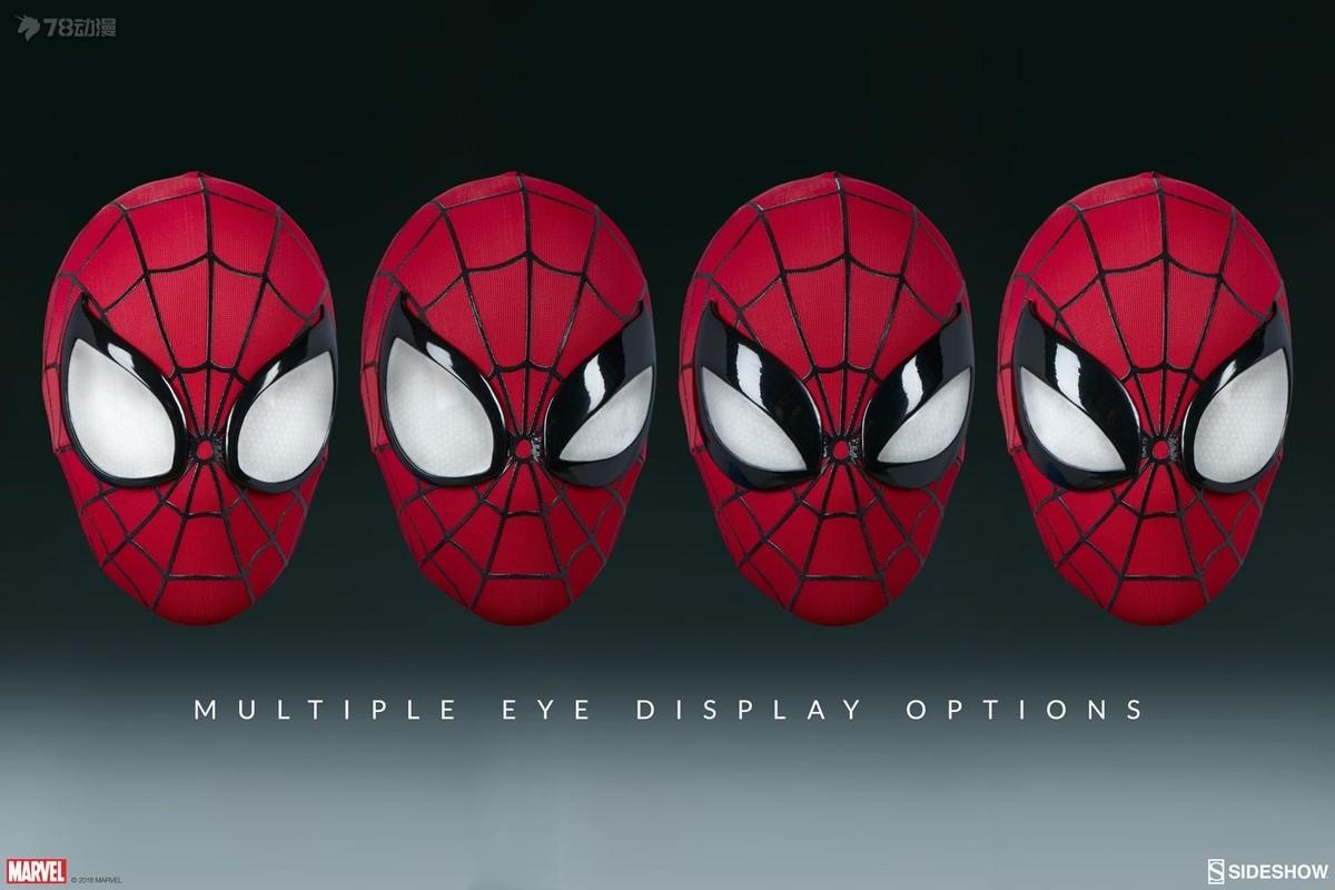 Sideshow-Spider-Man-Legendary-012.jpg