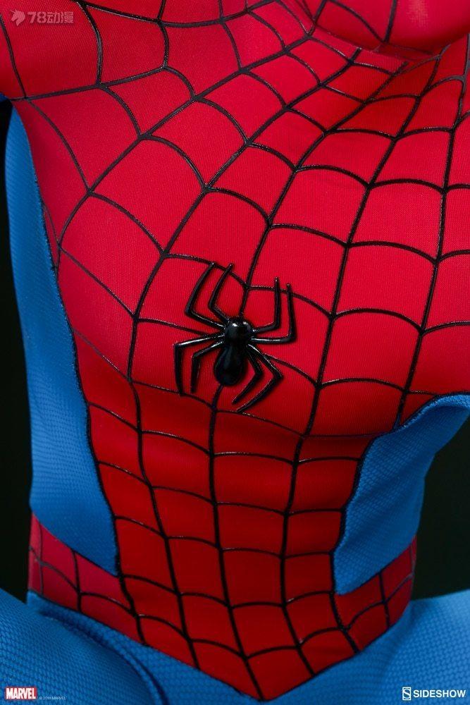 Sideshow-Spider-Man-Legendary-013.jpg