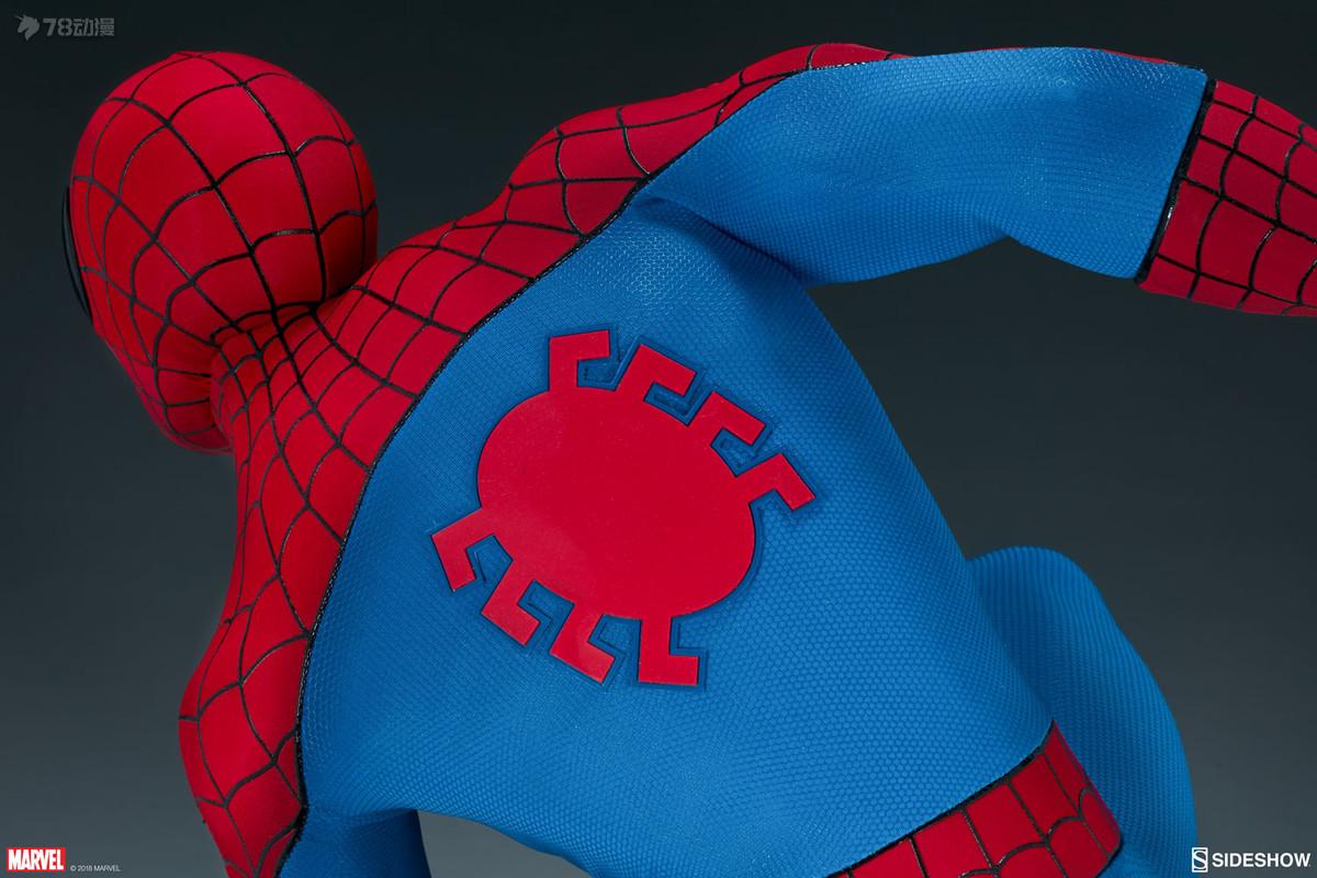 Sideshow-Spider-Man-Legendary-014.jpg