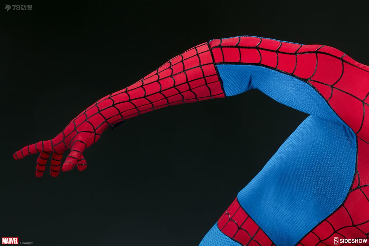 Sideshow-Spider-Man-Legendary-015.jpg
