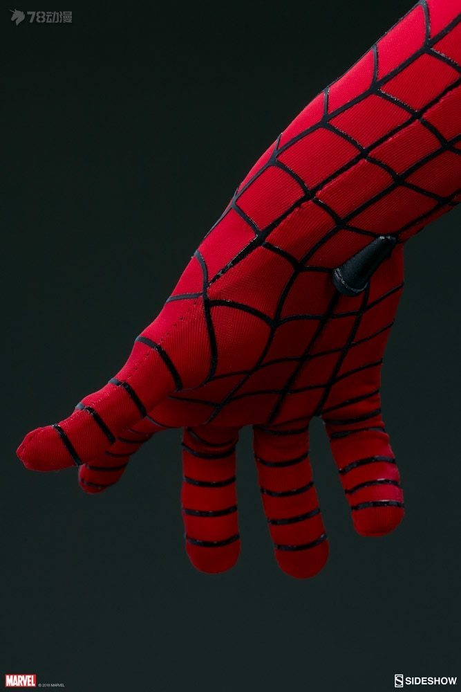 Sideshow-Spider-Man-Legendary-016.jpg