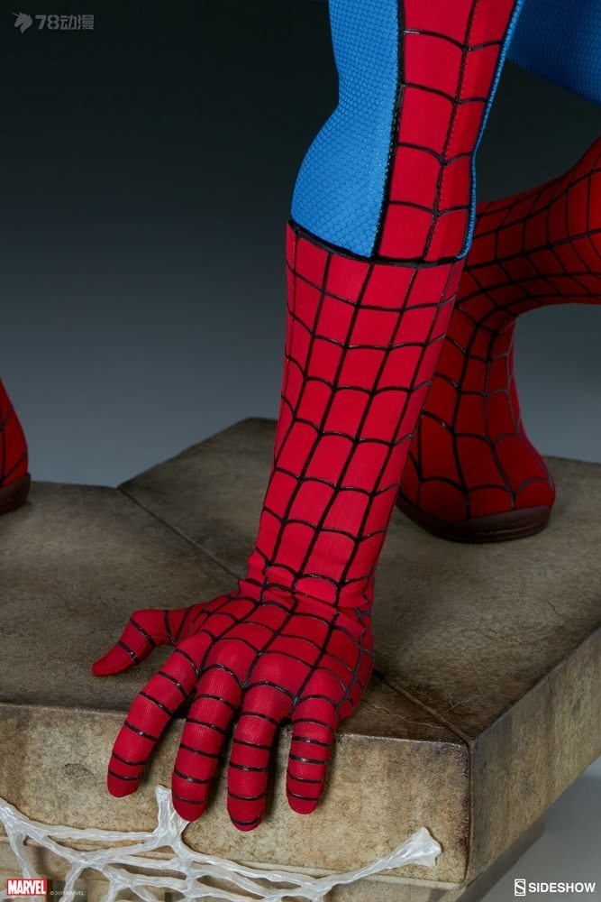 Sideshow-Spider-Man-Legendary-017.jpg
