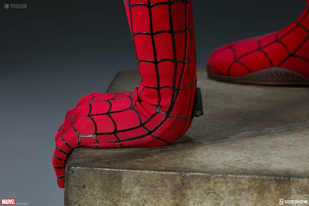 Sideshow-Spider-Man-Legendary-018.jpg