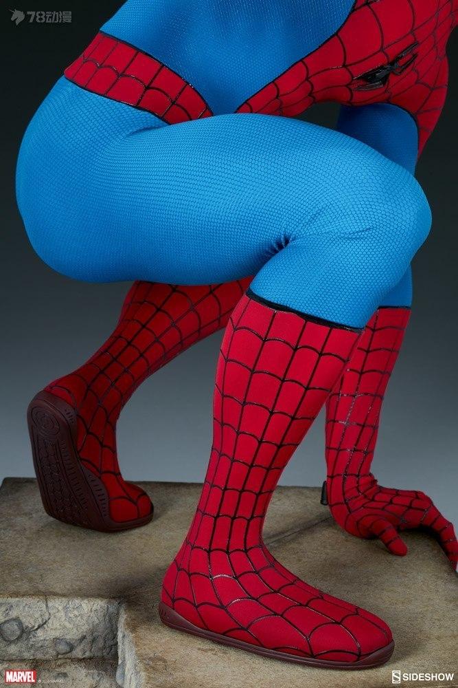 Sideshow-Spider-Man-Legendary-019.jpg