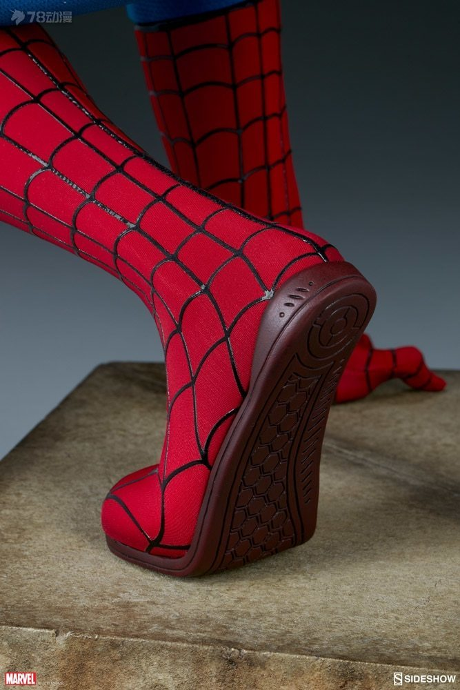 Sideshow-Spider-Man-Legendary-020.jpg