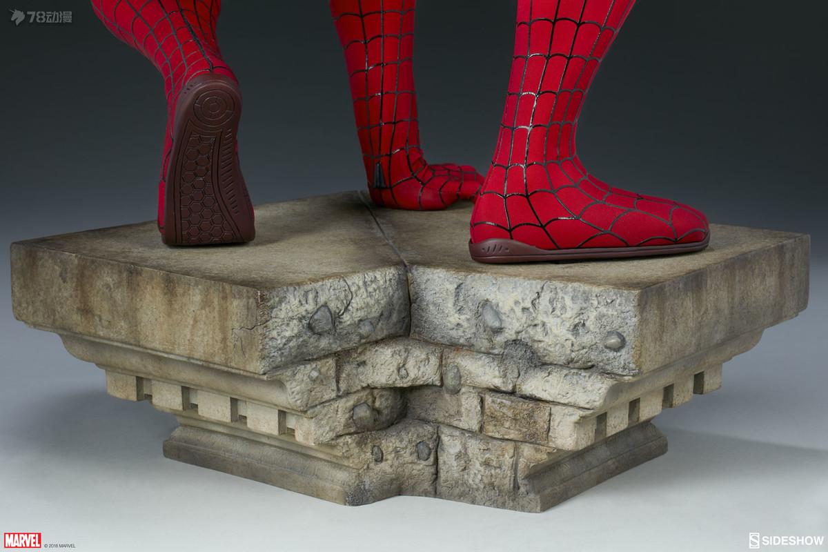 Sideshow-Spider-Man-Legendary-021.jpg