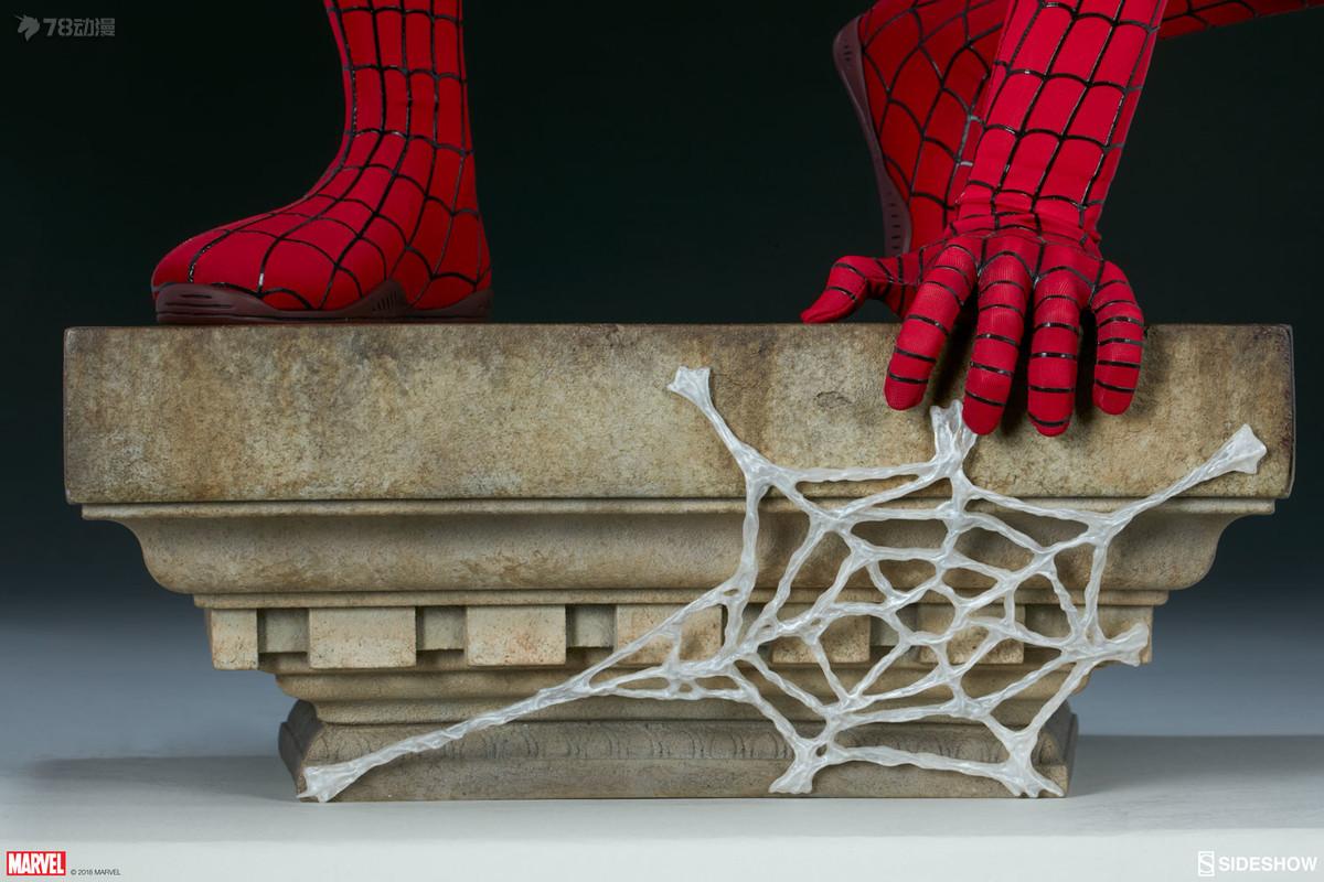 Sideshow-Spider-Man-Legendary-022.jpg