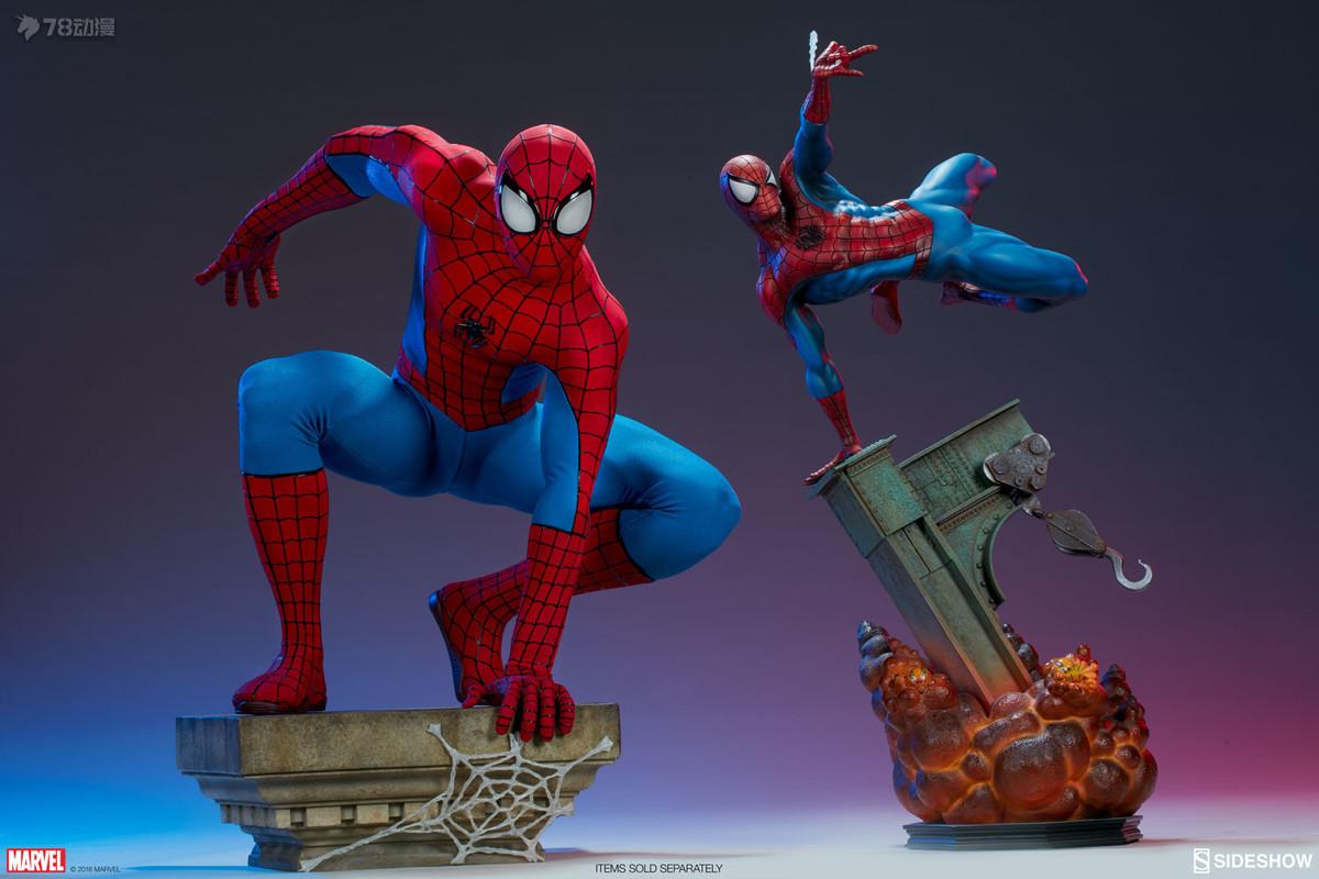 Sideshow-Spider-Man-Legendary-023.jpg