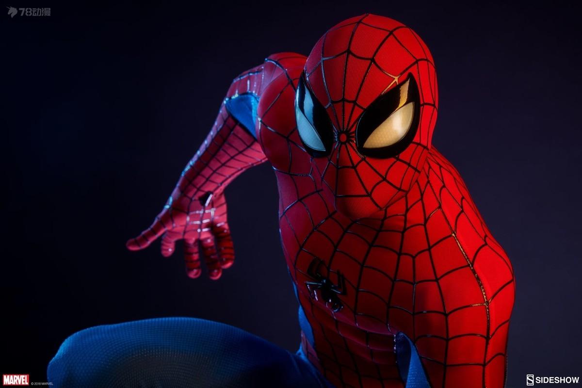 Sideshow-Spider-Man-Legendary-024.jpg