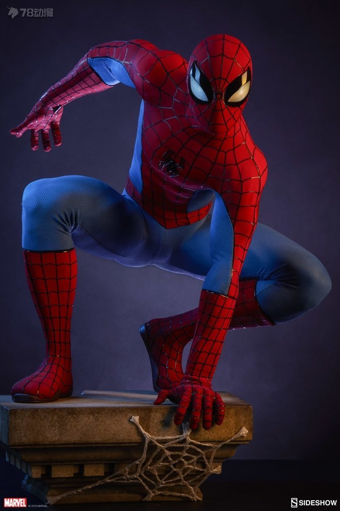 Sideshow-Spider-Man-Legendary-026.jpg