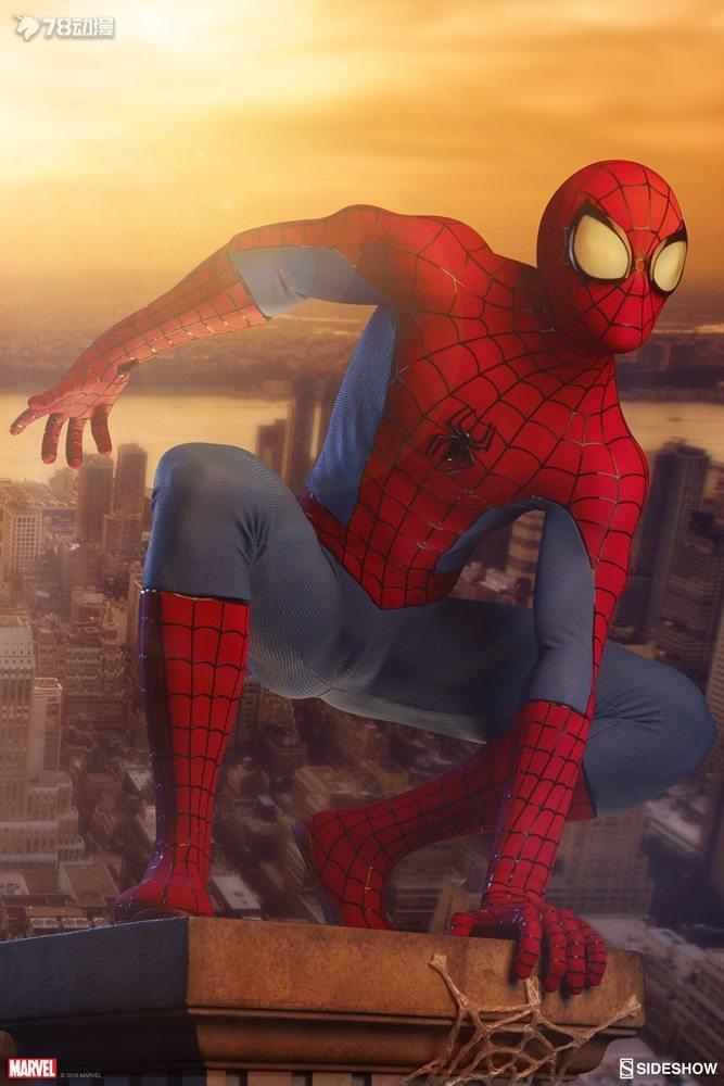 Sideshow-Spider-Man-Legendary-001.jpg