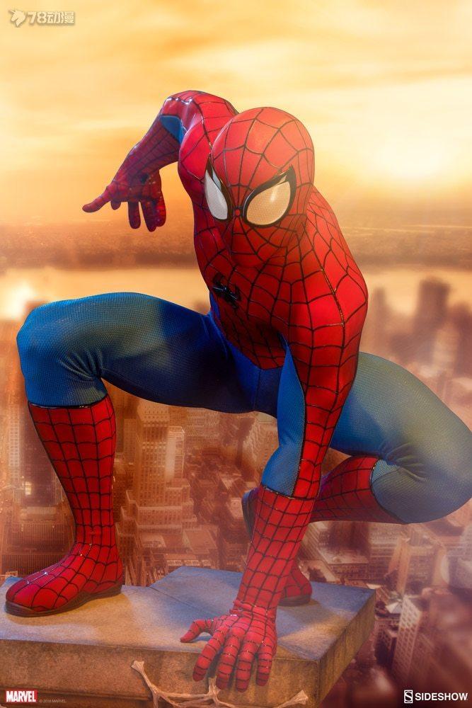 Sideshow-Spider-Man-Legendary-002.jpg