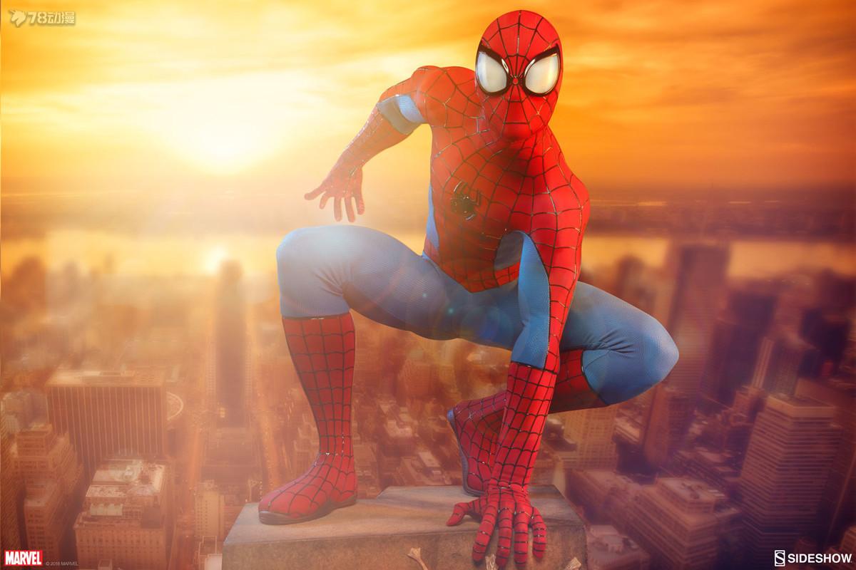 Sideshow-Spider-Man-Legendary-003.jpg