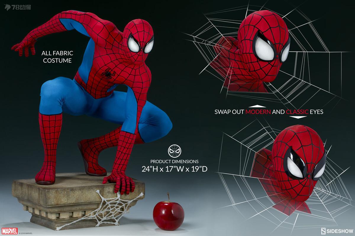 Sideshow-Spider-Man-Legendary-004.jpg