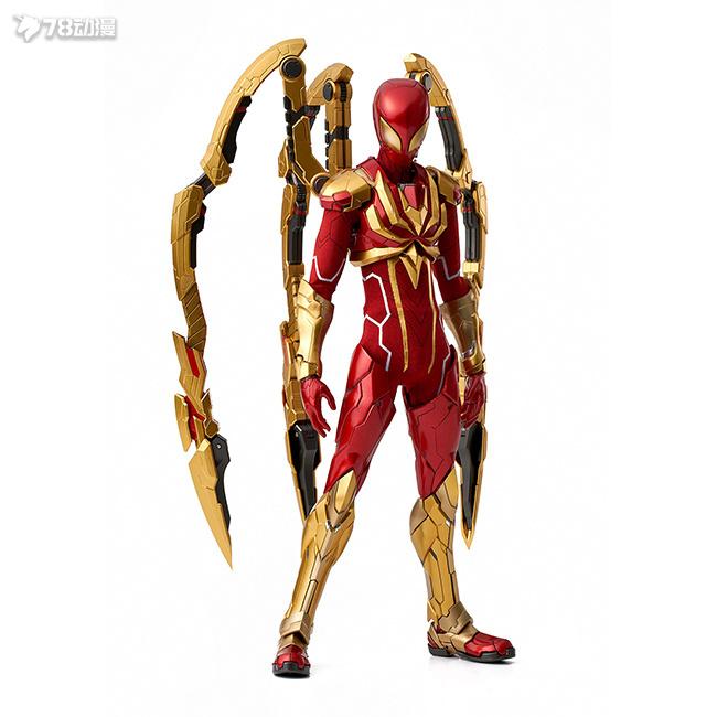 iron_spider011.jpg