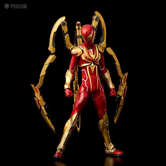 iron_spider02.jpg