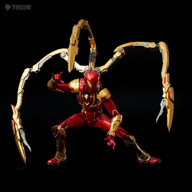 iron_spider07.jpg