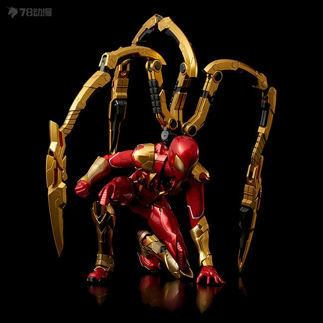 iron_spider06.jpg