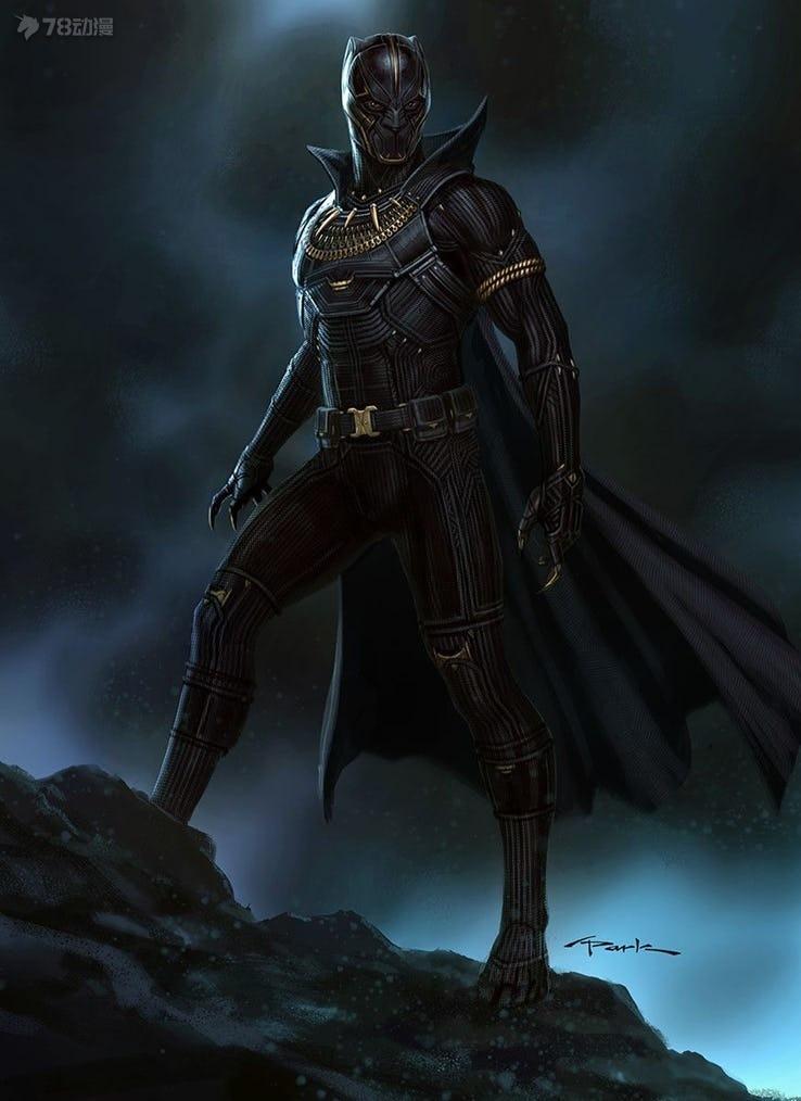 Black-Panther-Captain-America-Civil-War-Concept-Design.jpg