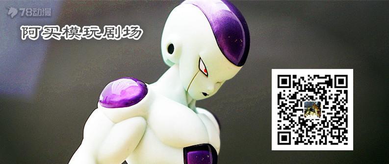 flz 11_副本_副本.jpg