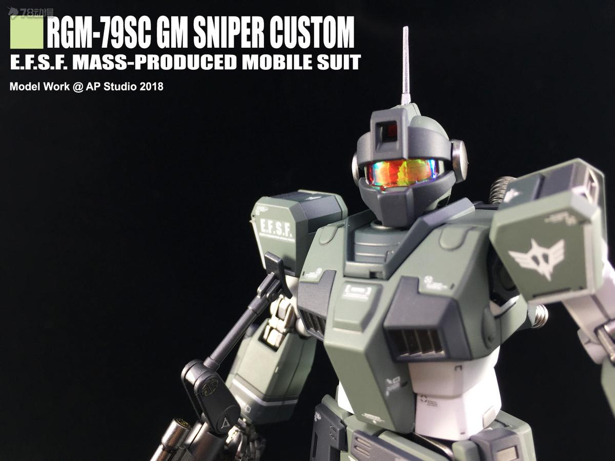 Sniper 009.jpg