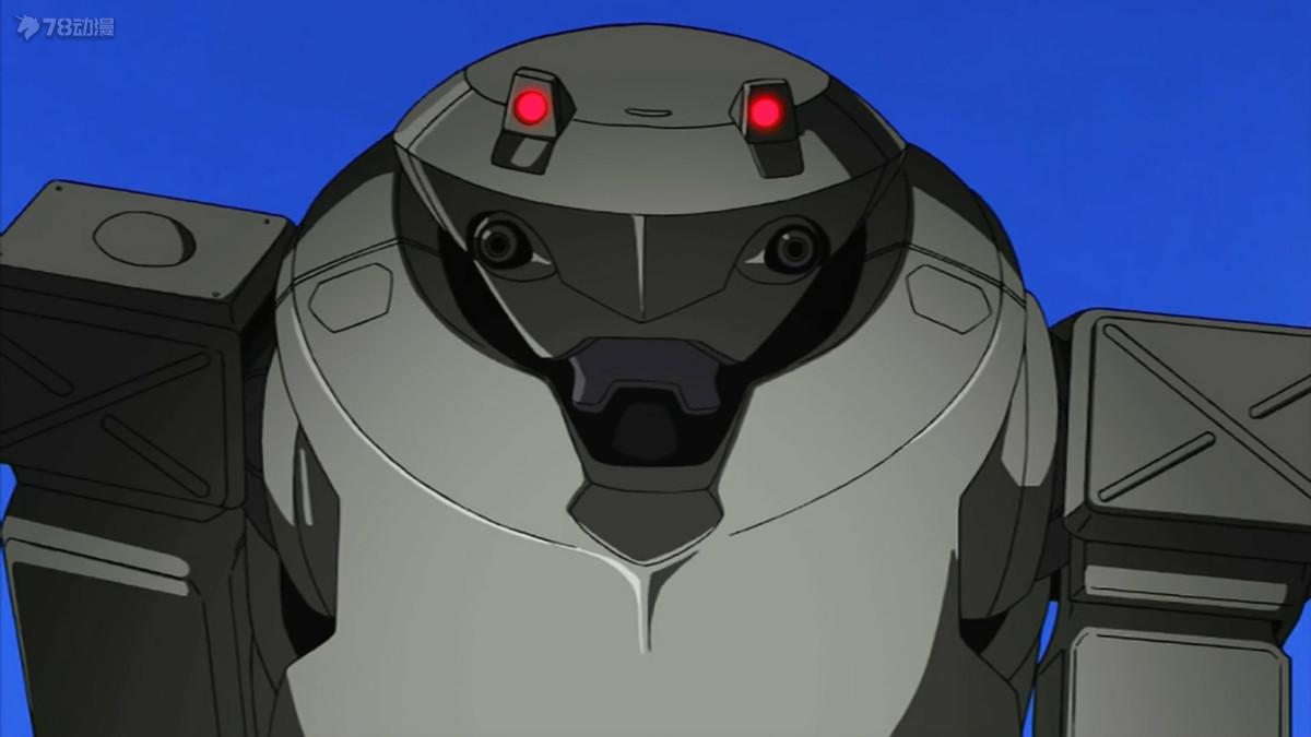 [アニメ BD] フルメタル・[00_17_11][20190105-102708-7].JPG