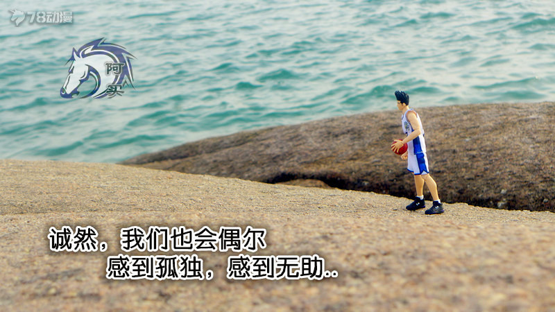 xd010_副本.jpg