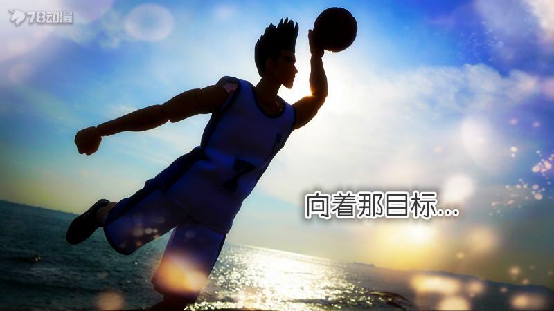 xd028_副本.jpg