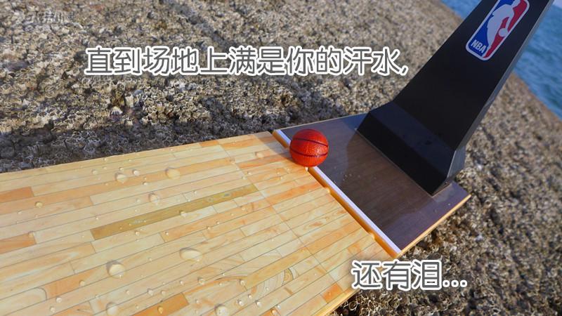 xd033_副本.jpg