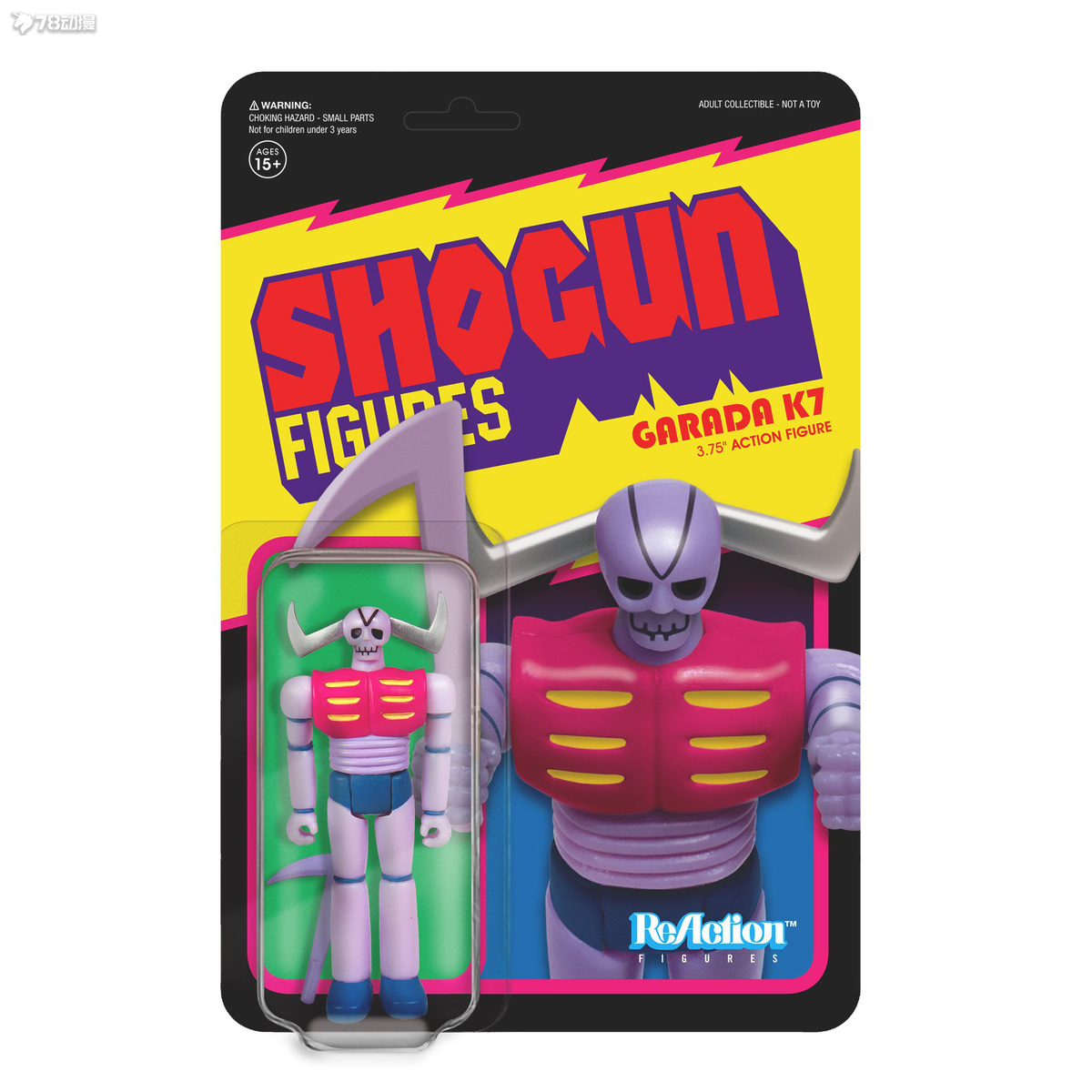 Shogun-ReAction-Figure-Garada-K7-Cartoon-1.jpg