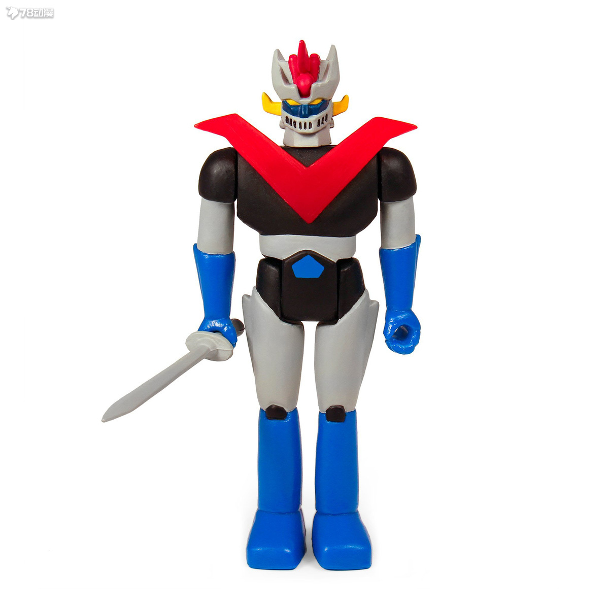 Shogun-ReAction-Figure-Great-Mazinger-Cartoon-2.jpg
