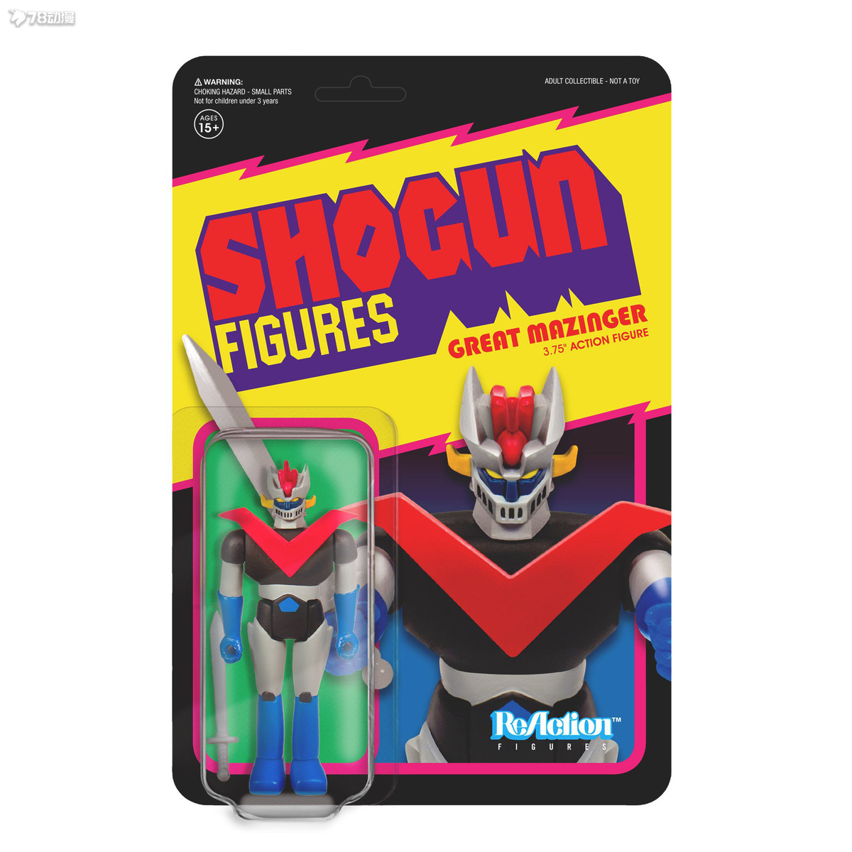 Shogun-ReAction-Figure-Great-Mazinger-Cartoon-1.jpg