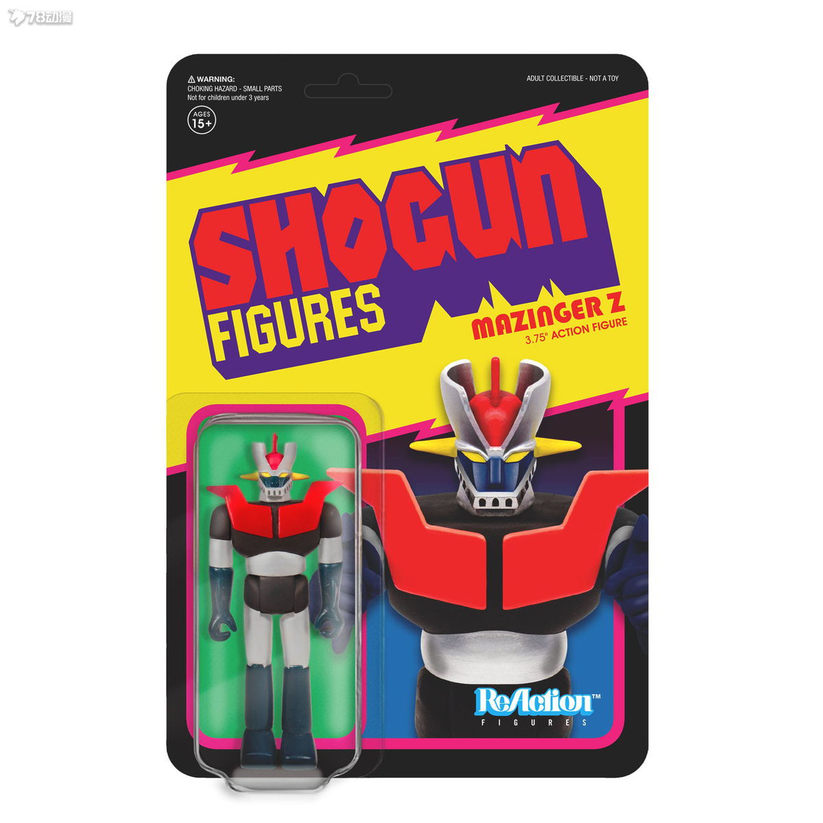 Shogun-ReAction-Figure-Mazinger-Z-Cartoon-1.jpg