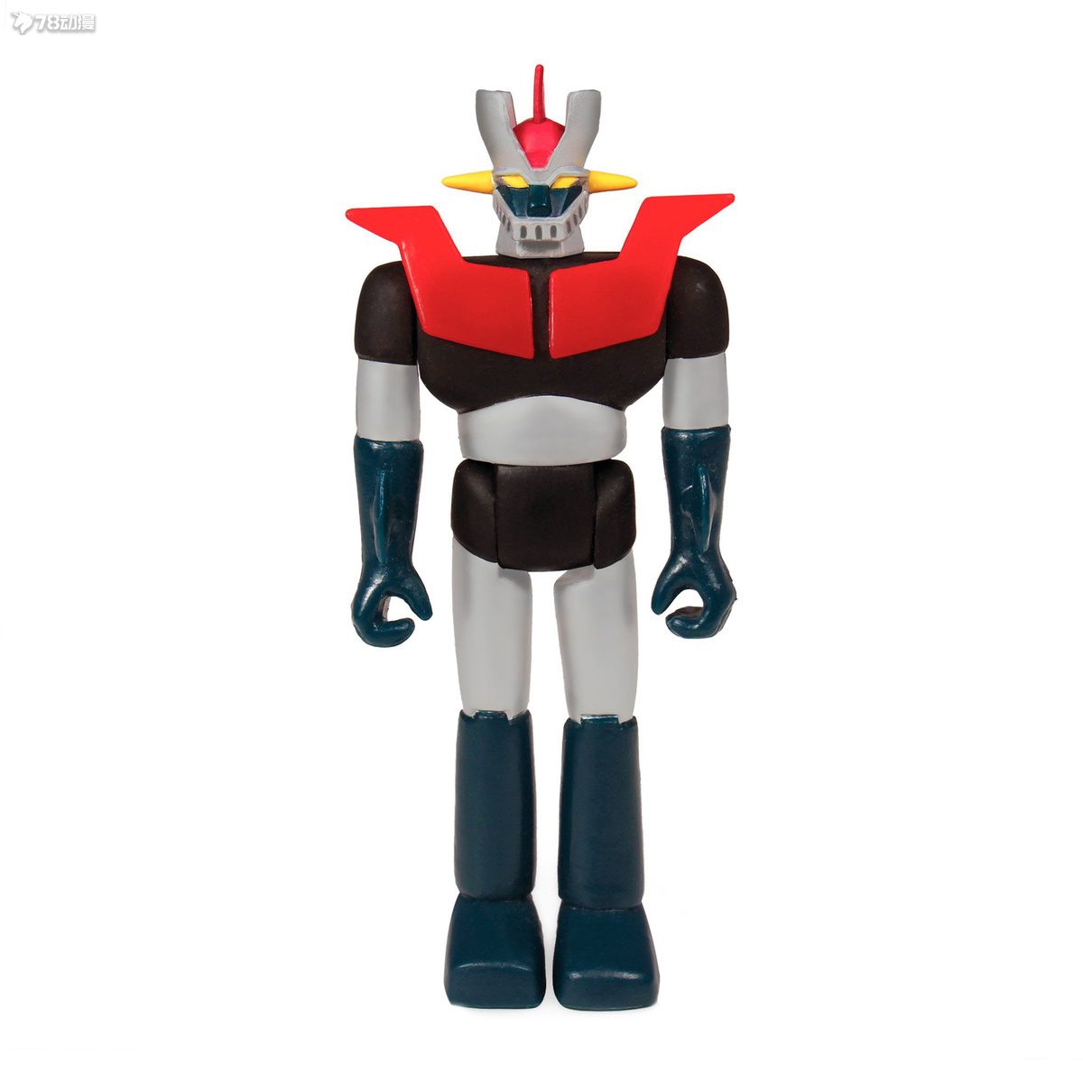 Shogun-ReAction-Figure-Mazinger-Z-Cartoon-2.jpg