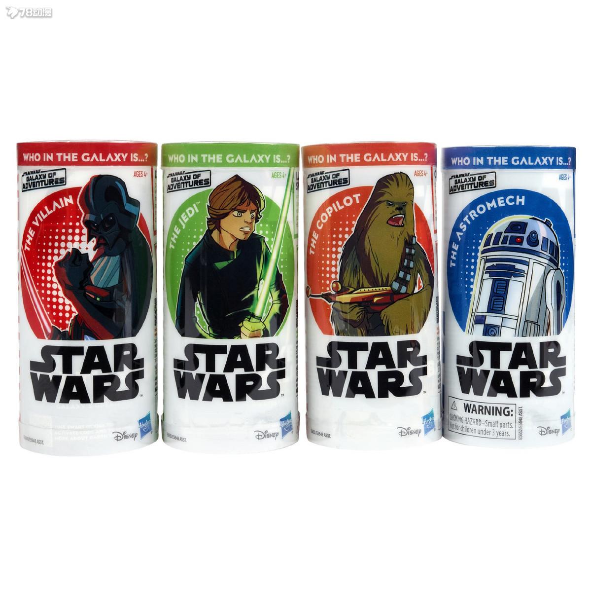 Star-Wars-Galaxy-Adventures-003.jpg