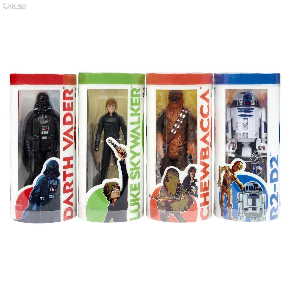 Star-Wars-Galaxy-Adventures-004.jpg