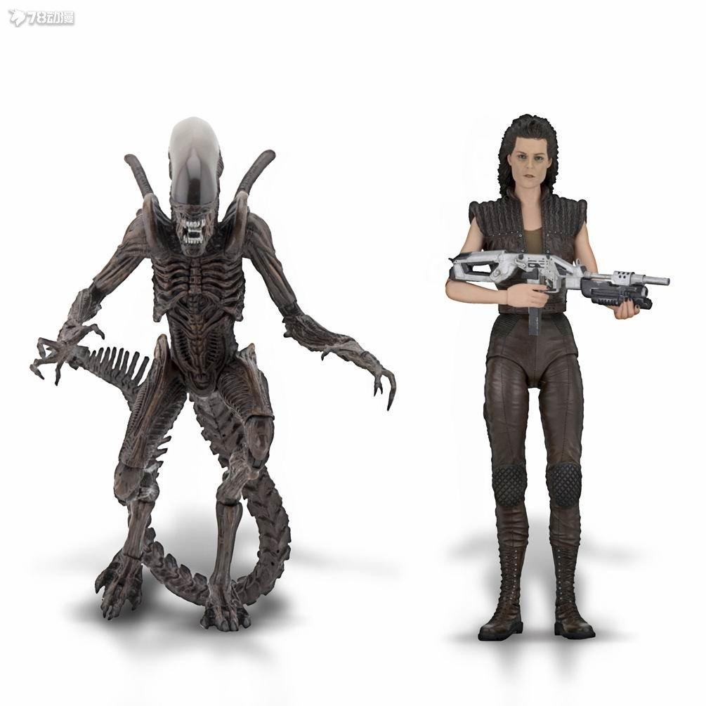 AliensS14Group.jpg