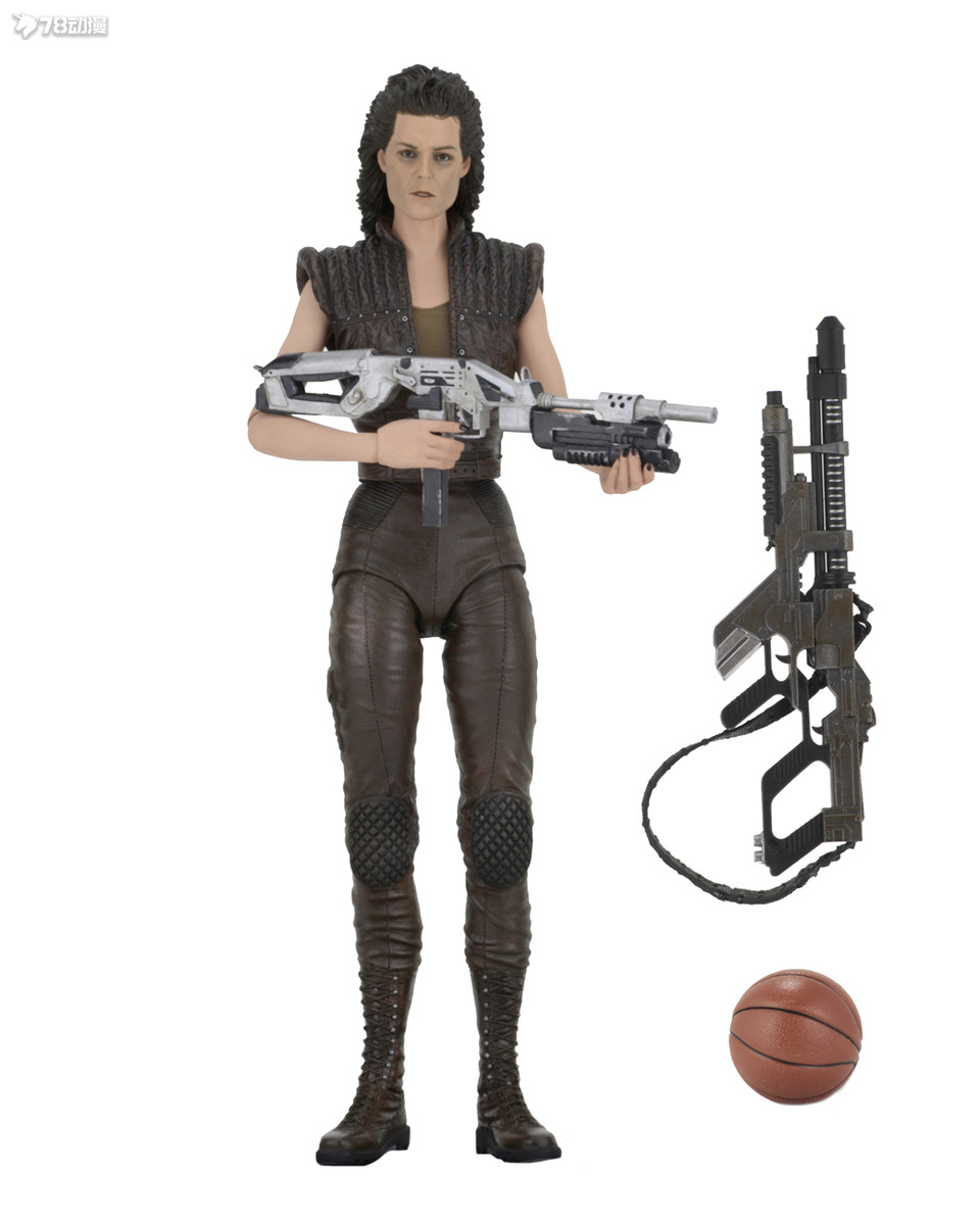 Ripley1-1.jpg