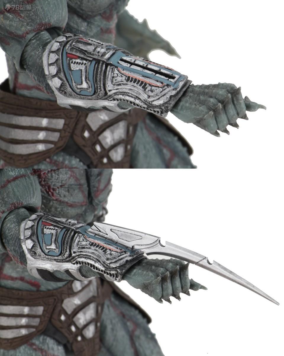 NECA-2018-Assassin-Predator-002.jpg