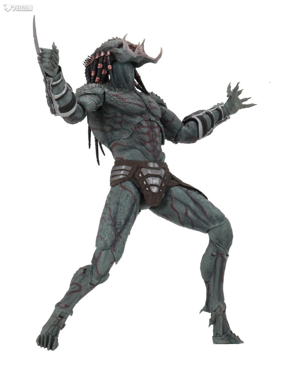 NECA-2018-Assassin-Predator-005.jpg