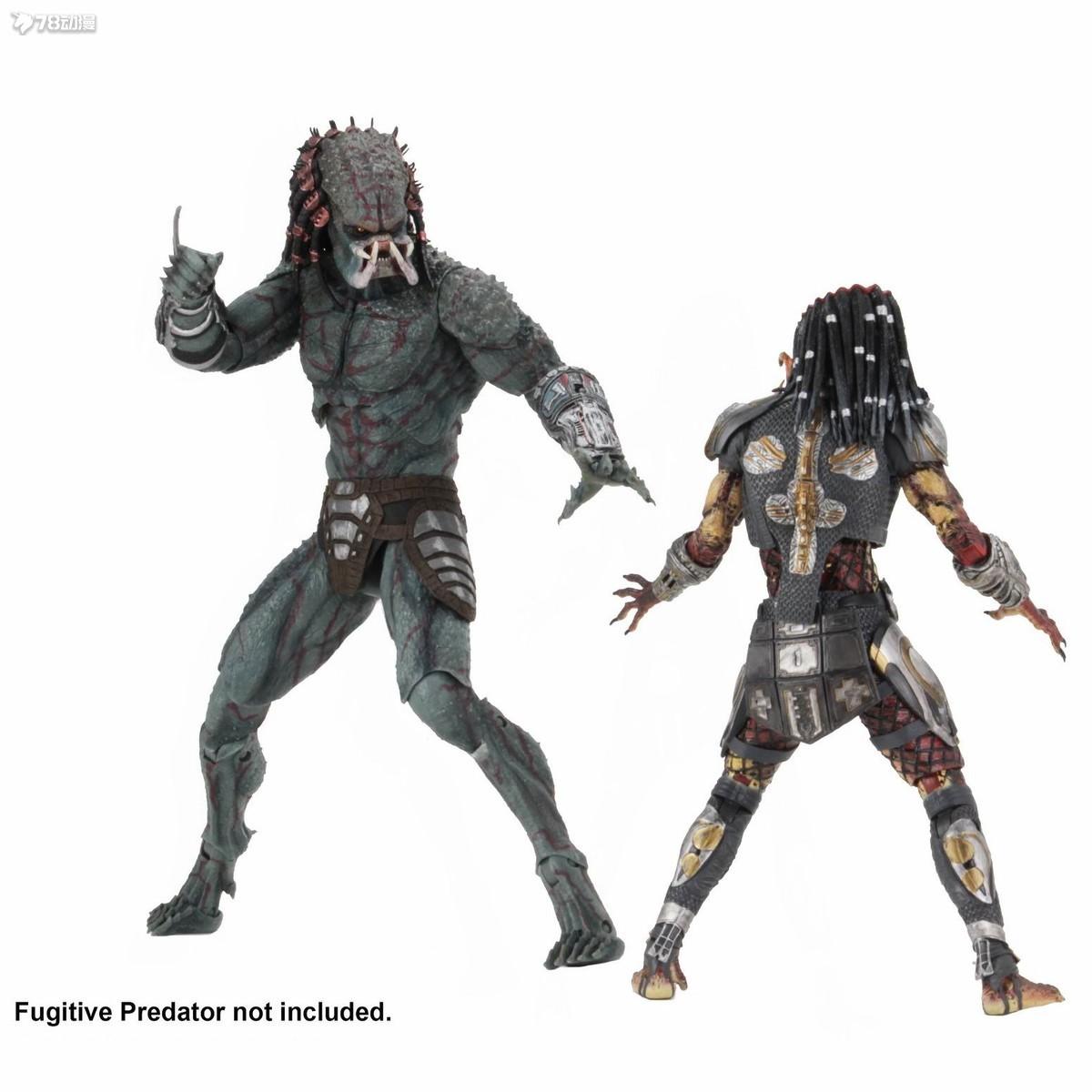 NECA-2018-Assassin-Predator-004.jpg