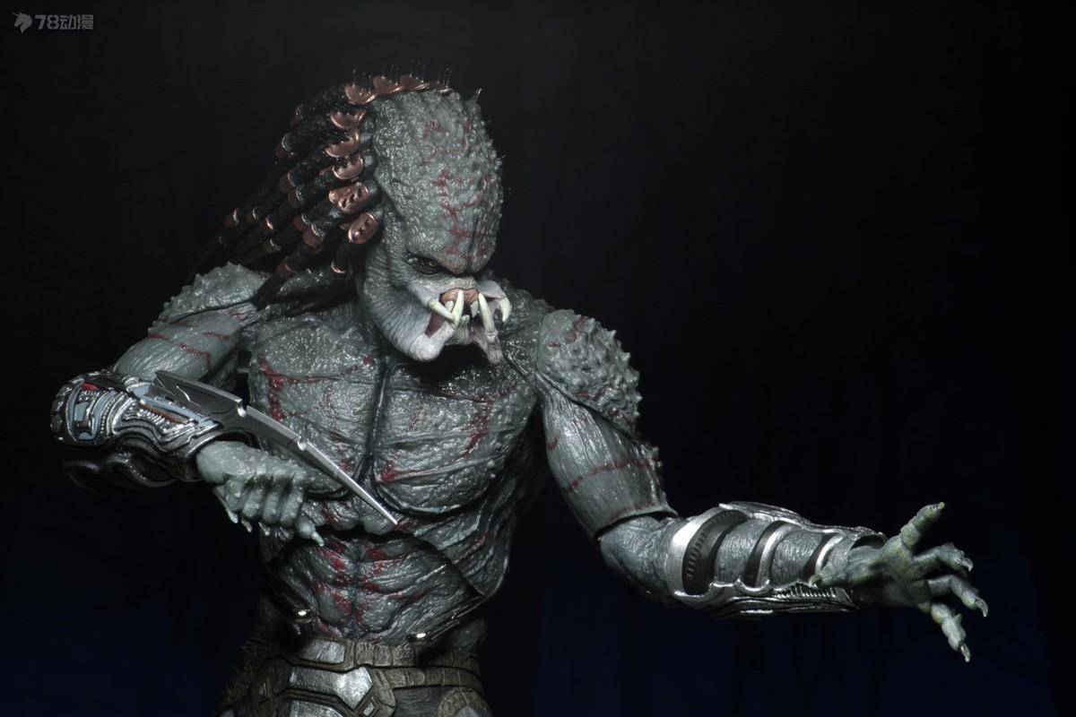 NECA-2018-Assassin-Predator-010.jpg