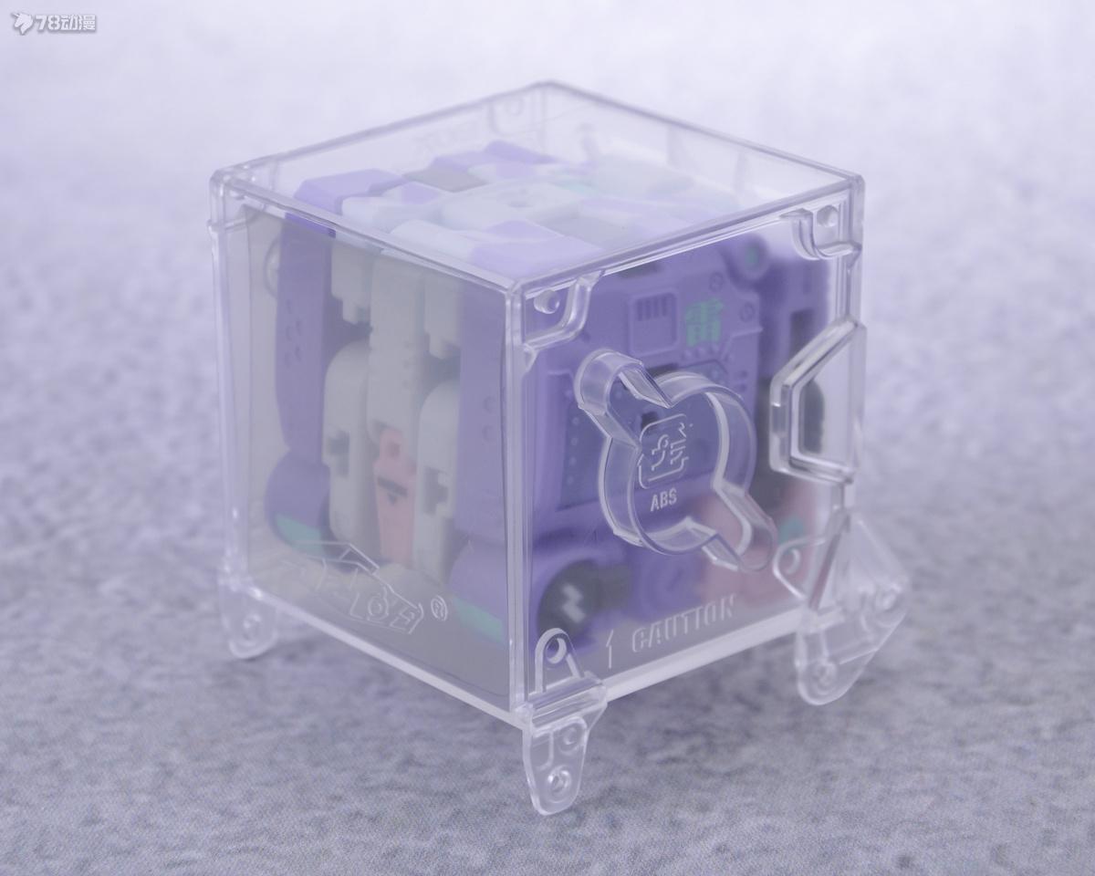 _DSC0024 副本.jpg